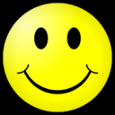 smiley_svg.png