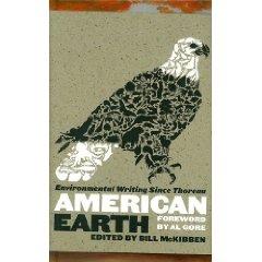 american-earth