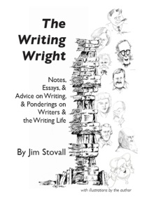 The Writing Wright