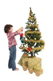christmas-decorations1