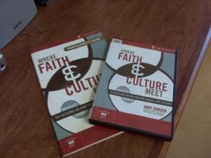 faithandculture