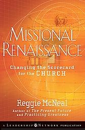 missional-renaissance-reggie-mcneal-hardcover-cover-art