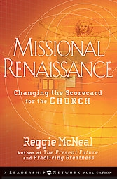 missional-renaissance-reggie-mcneal-hardcover-cover-art