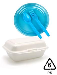 plastics-avoid-2-6-md