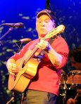 paul_simon_20075