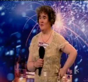 susan_boyle_audition1