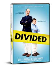 Divided-M-Up_New_Big
