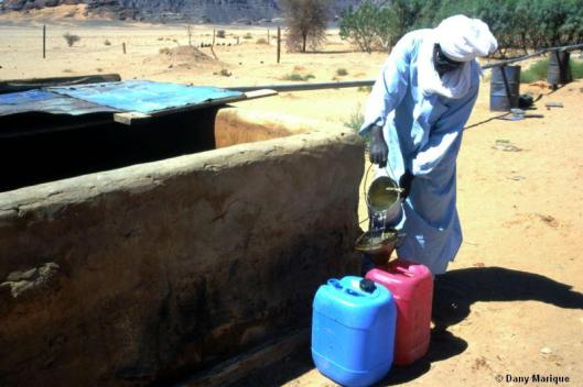Libya_Water_Well_in_the_Desert_25b0a3d60c474f7cb2df203c6cd078b5