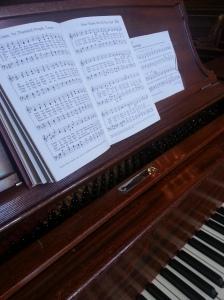pianohymnbook