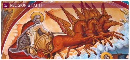 prophet-elijah-ascending-to-heaven-on-a-chariot-of-fire