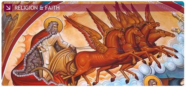 prophet-elijah-ascending-to-heaven-on-a-chariot-of-fire