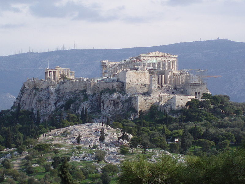 800px-Areopagus6