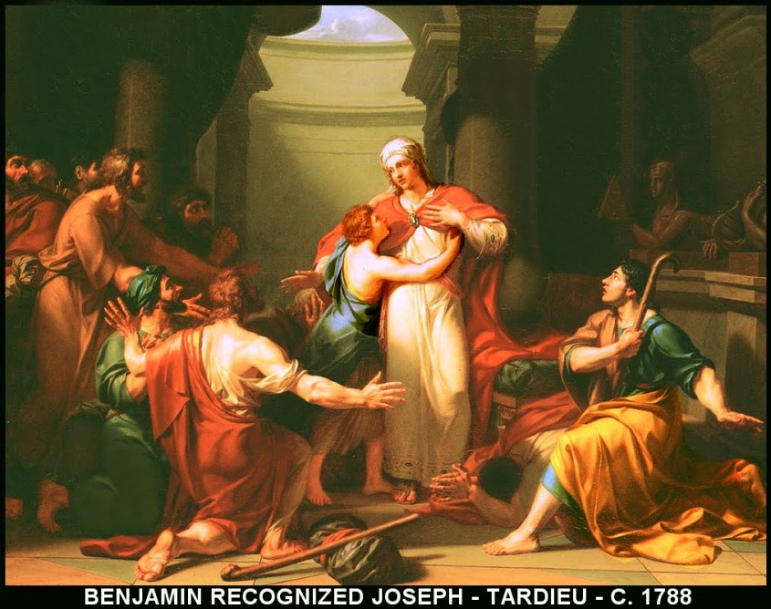 JOSEPH RECOGNIZED-JOHN CHARLES TARDIEU-C. 1788-large